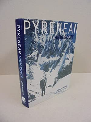 Pyrenean High Route: A Ski Mountaineering Odyssey