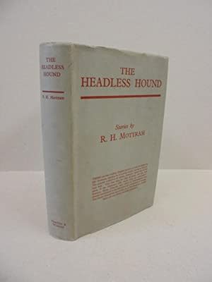 The Headless Hound and Other Stories