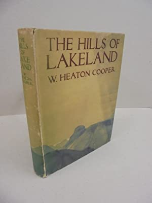 The Hills of Lakeland