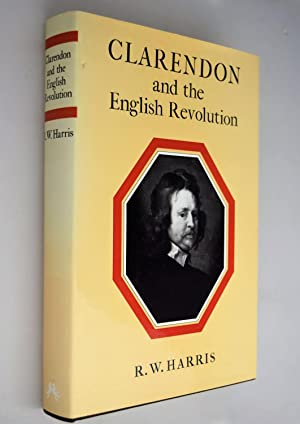 Clarendon and the English Revolution