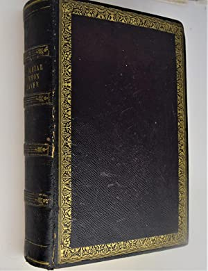 The pictorial edition of the Book of Common Prayer, according to the use of the United Church of ...