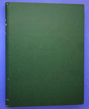 Book bindings : historical & decorative. NO:489