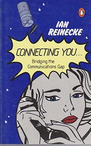 Connecting You . Bridging the Communications Gap