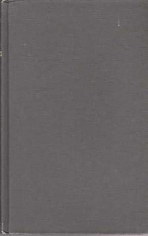 Selected Verse of C. J. Dennis: C. J. Dennis