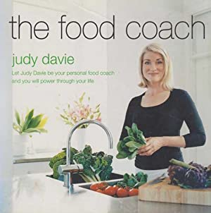 The Food Coach
