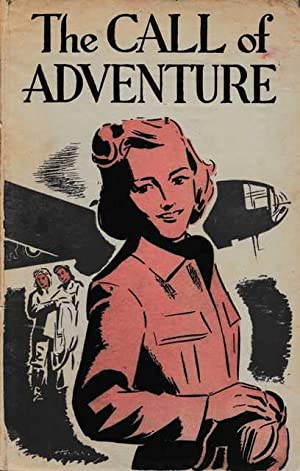 The Call Of Adventure - Stories For Girls