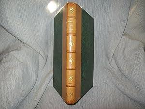 ASPECTS DE MISTRAL l'Homme, le Poète, le: MISTRAL Frédéric (neveu)