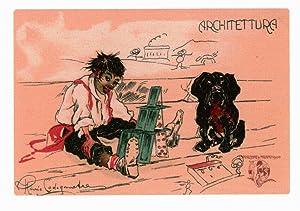 Charta. Antiquariato - Collezionismo - Mercato - n 140 luglio-agosto 2015: AA.VV.