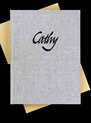 Cathy: John Carder Bush, Kate Bush
