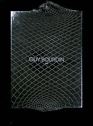 Untitled (Guy Bourdin 2006): Guy Bourdin