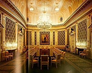 Jansen Decoration: Antoinette Berveiller and Gerard Bonal
