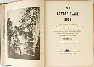 The Powder Flask Book: Ray Riling