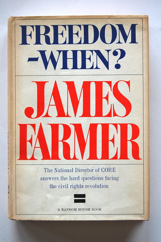 Freedom_–_When_Farmer_James_Bon_Couverture_rigide
