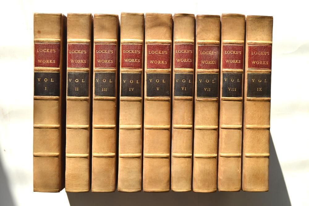 ViaLibri Rare Books From 1824