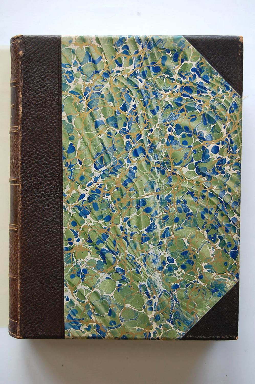 viaLibri ~ Rare Books from 1897 - Page 17