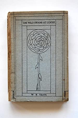 the wild swans at coole essay