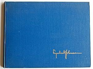 Promises Made / Promises Kept: A Salute: Johnson, Lyndon B.;