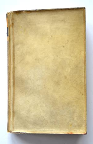 Shakespeare's Poems 1640: Shakespeare; Alfred Russell