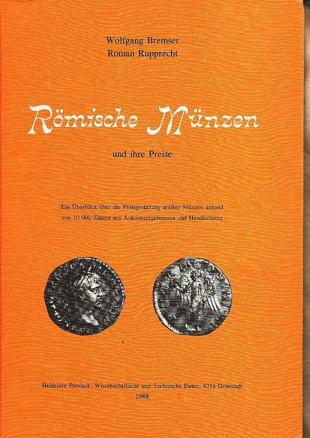 Antike Muenzen Roemische Zvab