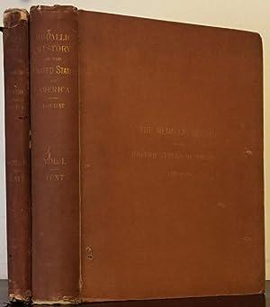 The Medallic History of the United States: Loubat, J.F.