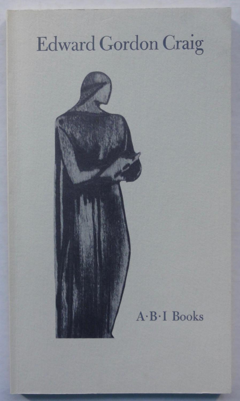 a b i books abebooks