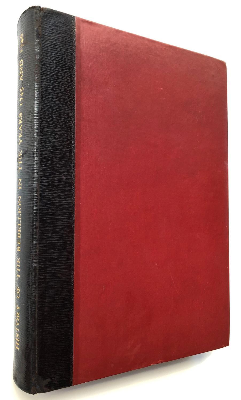 viaLibri ~ Rare Books from 1944 - Page 3