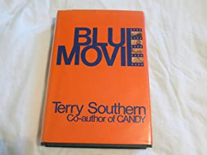 Blue Movie: Terry Southern
