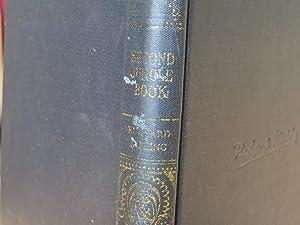 The Second Jungle Book: Rudyard Kipling