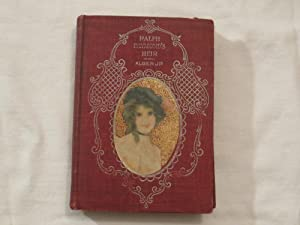 Ralph Raymond's Heir: Horatio Alger