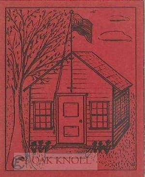 RECOGNITION DINNER IN HONOR OF GERTRUDE S. BRIDGE, EDUCATOR: Massmann, Robert E.