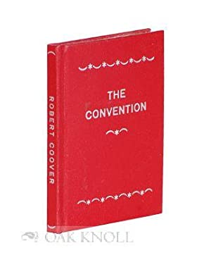 CONVENTION.|THE