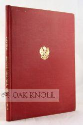 DR. TIMOTHIE BRIGHT, 1550-1616 A SURVEY OF HIS LIFE WITH A BIBLIOGRAPHY OF HIS WRITINGS: Keynes, ...