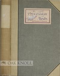 PROCESSION OF MASKS.|THE