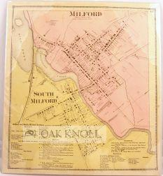 MILFORD. MILFORD, KENT CO. DEL