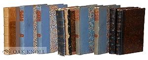 LIVRE, REVUE MENSUELLE BIBLIOGRAPHIE ANCIENNE.|LE