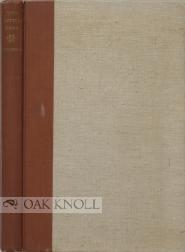 JOHN COTTON DANA, A LIFE: Kingdon, Frank