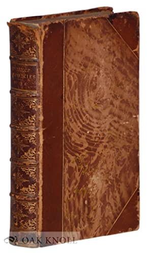 GENEALOGICAL AND HERALDIC HISTORY OF THE EXTINCT AND DORMANT BARONETCIES OF ENGLAND, IRELAND AND ...