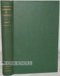 FIRST HUNDRED YEARS OF THOMAS HARDY 1840-1940: Weber, Carl J.