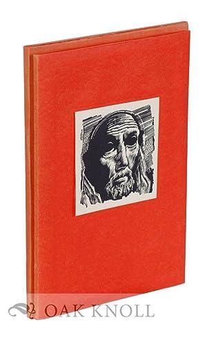 GROSSINQUISITOR.|DER: Dostojewski, F. M.