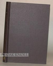 BIBLIOTHECA DIABOLICA: BEING A CHOICE SELECTION OF: Kernot, Henry