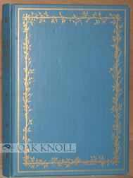 SAMUEL L. CLEMENS, FIRST EDITIONS AND VALUES: Potter, John K.