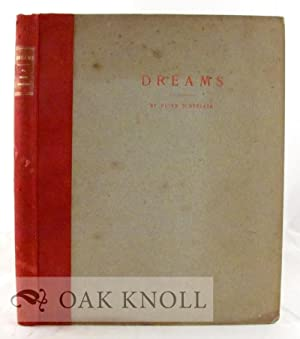 SO HERE THEN ARE DREAMS: Schreiner, Olive