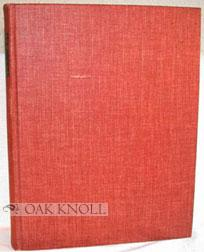 INDIANA AUTHORS AND THEIR BOOKS, 1816-1916, BIOGRAPHICAL: Banta, R.E.