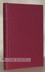 BIBLIOGRAPHIE DER INSEL CAPRI: Furchheim, Friedrich