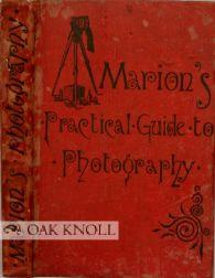PRACTICAL GUIDE TO PHOTOGRAPHIC & PHOTO-MECHANICAL PRINTING