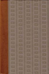 SALE CATALOGUES OF THE LIBRARIES OF SAMUEL JOHNSON, HESTER LYNCH THRALE (MRS. PIOZZI) AND JAMES ...