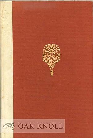 SONETTE AUS DEM PORTUGIESISCHEN: Barrett-Browning, Elizabeth