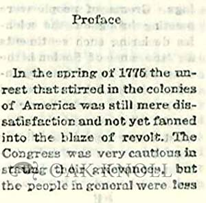 MECKLENBURG DECLARATION OF INDEPENDENCE, MAY 20, 1775. THE