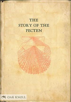 STORY OF THE PECTEN.|THE: Keep, Josiah