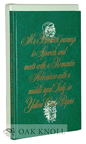 RUN OF THE CHRISTMAS BOOKS ISSUED BY SAMUEL DALTON